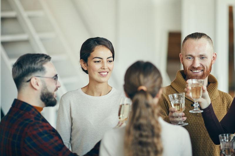 guests-at-reception