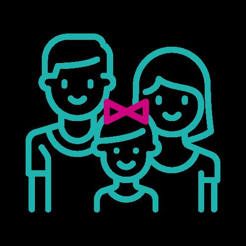 pictos-adherer-famille