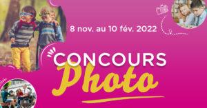 """Concours photo Apel du Rhône : """"Pour toi, l'école inclusive, c'est quoi ?"""""""